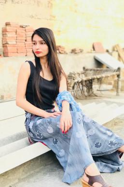 Dazzlerr - Seema Tewatia Model Faridabad