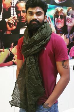 Harsh Gupta - Model in Rewari | www.dazzlerr.com