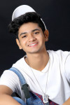 Gaurav Rawal - Actor in Mumbai | www.dazzlerr.com