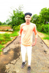 Saurav Yadav - Model in  | www.dazzlerr.com