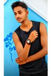 Dazzlerr - Krishna Singh Model Delhi