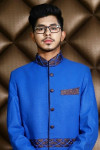 Dazzlerr - Md Rehan Ahmed Khan Model Hyderabad