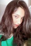 Dazzlerr - Amisha Gupta Actor Varanasi
