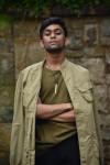 Danish Shaikh - Model in Mumbai | www.dazzlerr.com