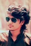 Dazzlerr - Avinash Soni Model Mahasamund