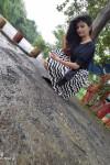 Dazzlerr - Pranita Ghadi Model Mumbai