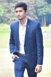 Babin Malick - Actor in Kolkata | www.dazzlerr.com