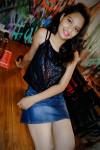 Dazzlerr - Sonika Choudhary Model -Select-