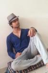 Dazzlerr - Deepak Kumar Model Mumbai