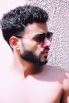 Dazzlerr - Anujveer Singh Jadon Model Gwalior