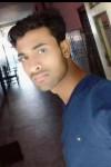 Saswata Mukherjee - Actor in  | www.dazzlerr.com