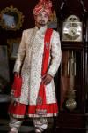 Kartikye Sharma - Actor in Amritsar | www.dazzlerr.com