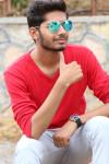 Vishvas Patel - Dancer in Vijapur | www.dazzlerr.com