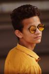 Deepak Pandey - Stylist in  | www.dazzlerr.com