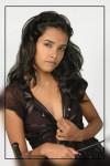 Dazzlerr - Enashree Chakraborty Model Mumbai