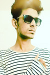 Bharat Bhatt - Actor in  | www.dazzlerr.com