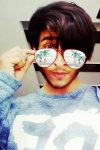 Gagan Stark - Model in Chandigarh | www.dazzlerr.com