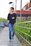 Rohit Skr - Stylist in Varanasi | www.dazzlerr.com