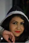 Dazzlerr - Priyanka Rani Model Delhi