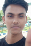 Ajay Pandit - Actor in Kolkata | www.dazzlerr.com