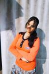 Dazzlerr - Additiya Banerjee Model Durgapur