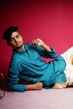 Dazzlerr - Chaithan Chaitu Model Hyderabad