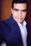 Dazzlerr - Ibrahim Khan Model Hyderabad