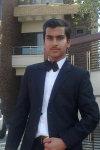 Dazzlerr - BHUPINDER Model Chandigarh