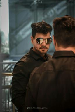 Sourabh Lawand - Actor in Mumbai | www.dazzlerr.com