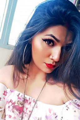 Namrata Pandey Makeup Artist Lucknow