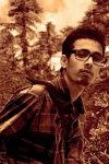 Dazzlerr - Tanuj Model Chandigarh