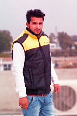 Dazzlerr - Anil Chitra Model Chandigarh