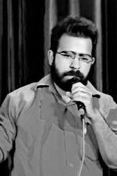 Shivam Miglani - Comedian in Delhi | www.dazzlerr.com