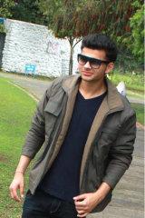 Dazzlerr - Nishant Model Chandigarh