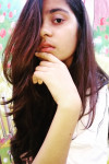 Anushka Jain - Model in  | www.dazzlerr.com