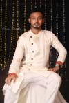 Prithwiraj Laha - Model in Dehradun | www.dazzlerr.com
