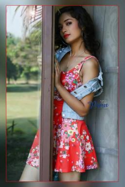 Queen Aarzoo Model Chandigarh