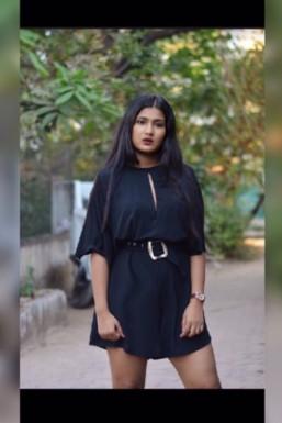 Sania Maity Makeup Artist Mumbai