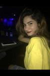 Annie Siddiqui - Model in    www.dazzlerr.com