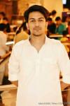 Dazzlerr - Syed Rashid Hussain Model Kolkata