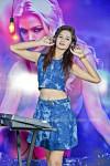 Dazzlerr - Pooja Pambhar Model Anand