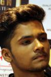Dazzlerr - Surya Pratap Singh Model -Select-