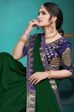 Ruchi Tiwari Model Bhopal
