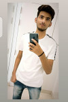 Dazzlerr - Ayush Sharma Model -Select-