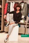 Dazzlerr - Krishu Dixit Model Indore