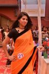 Pooja Choudhary Pooja - Model in    www.dazzlerr.com