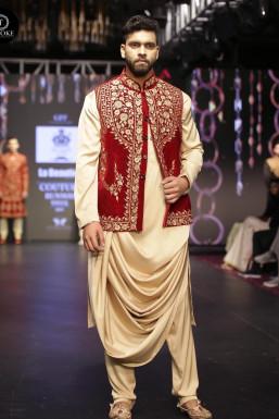 Mudit Kulshreshtha - Actor in New Delhi | www.dazzlerr.com