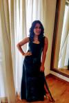 Dazzlerr - Pinkismita Behera Model Bhubaneswar