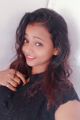 Dazzlerr - Nisha Chheda Model Mumbai