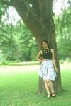 Dazzlerr - Tamanna Lamba Model -Select-